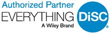 Everything-DiSC-logo