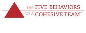 fivebehaviors