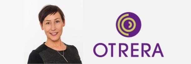 Otrera_2